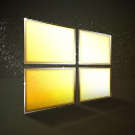 Особенности безопасности в Windows 10