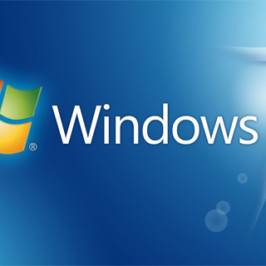 Активация Windows 7 без ввода ключей и активатора