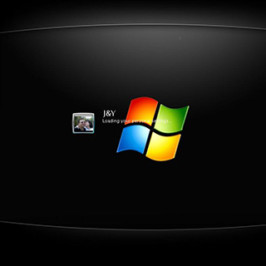 Установка ОС Windows XP с диска